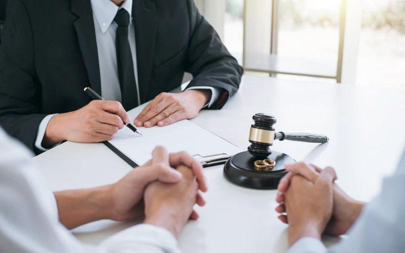 Déclaration d'un bénéficiaire effectif au tribunal de commerce