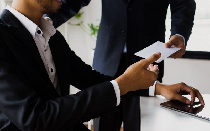 Rédaction cumul d'une rémunération et de l'ARE
