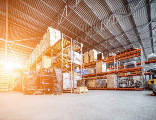 Rédaction service logistique et son importance pour une entreprise