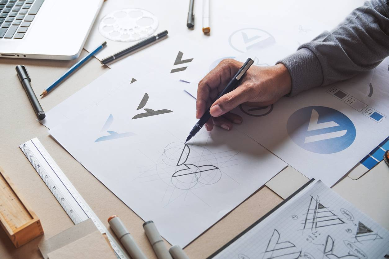 marketing motion design