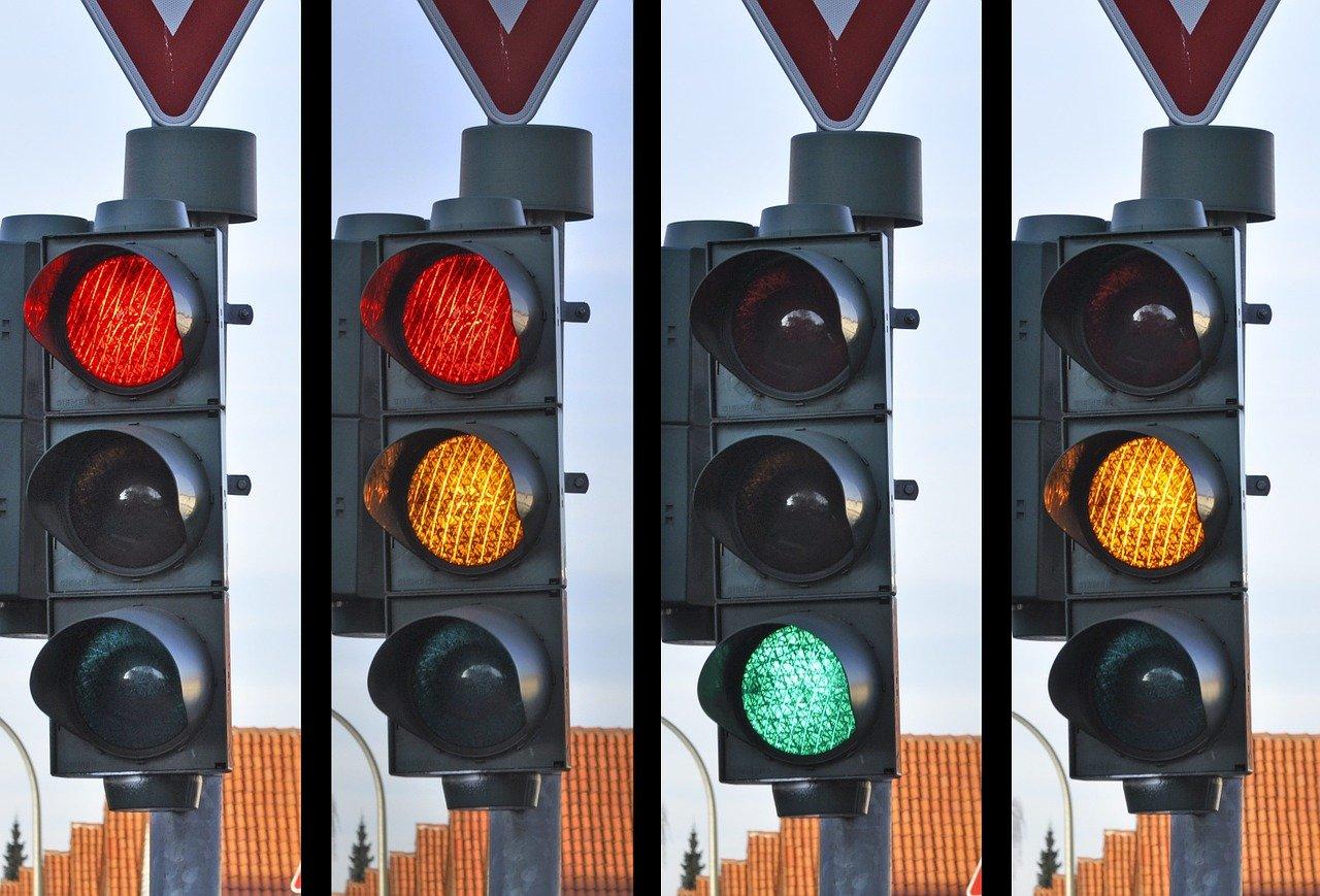 réviser efficacement le code de la route