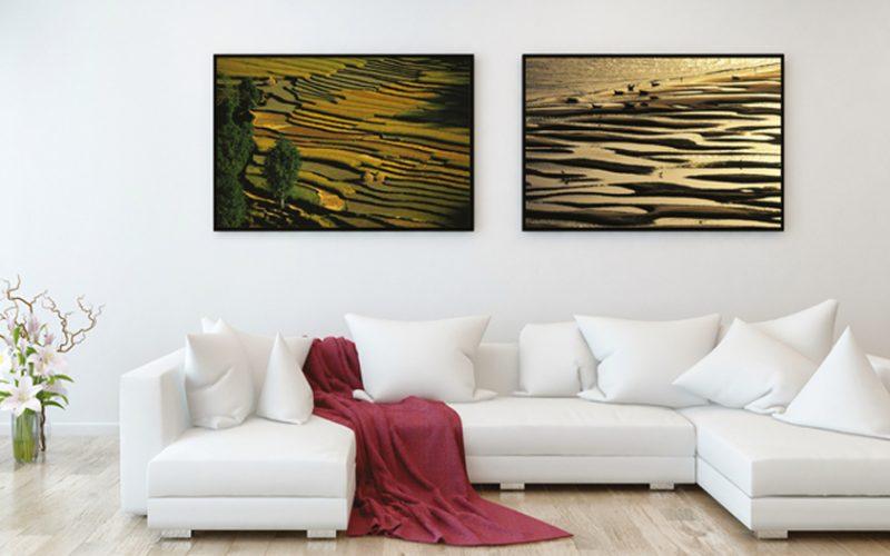 Hemis Galerie