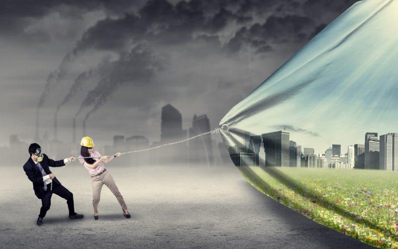 pollution-entreprises